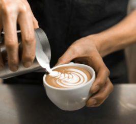 Di Bella Coffee 736316 Unsplash